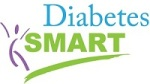 diabetesmart logo